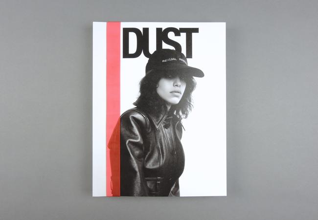 Dust # 09