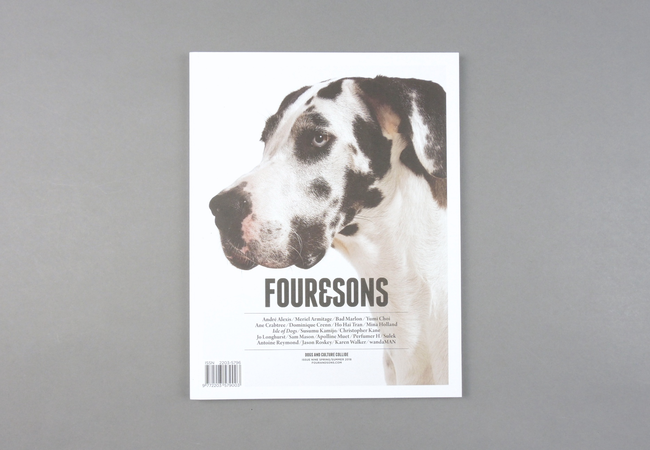 Four&Sons # 09