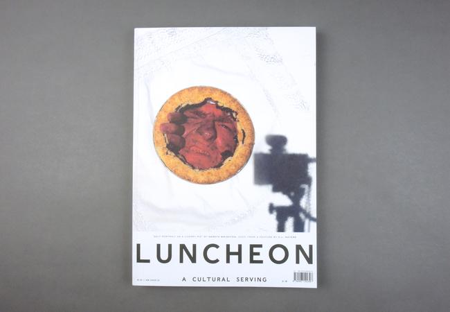Luncheon # 10