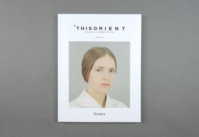 Thisorient # 02