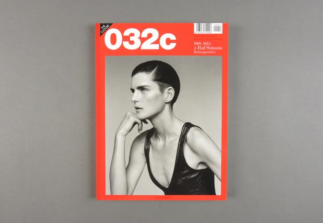 032c # 27