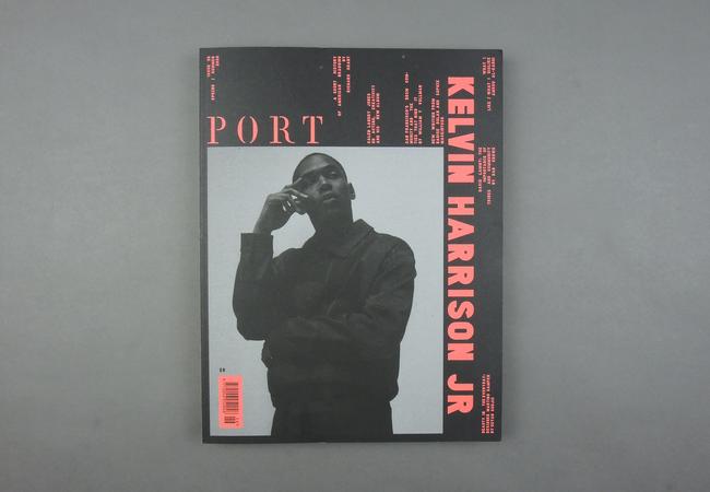 Port # 26
