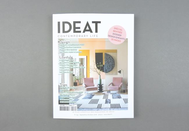 Ideat # 134