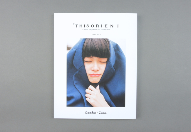 Thisorient # 01