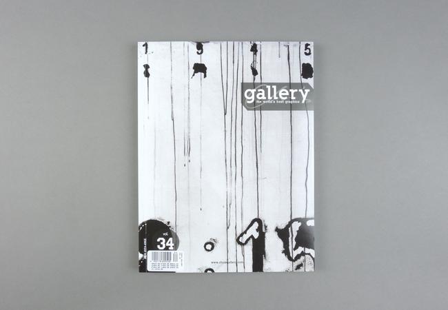 Gallery # 34