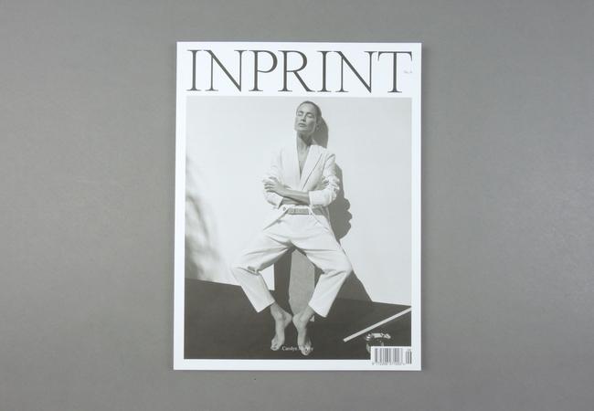 Inprint # 06