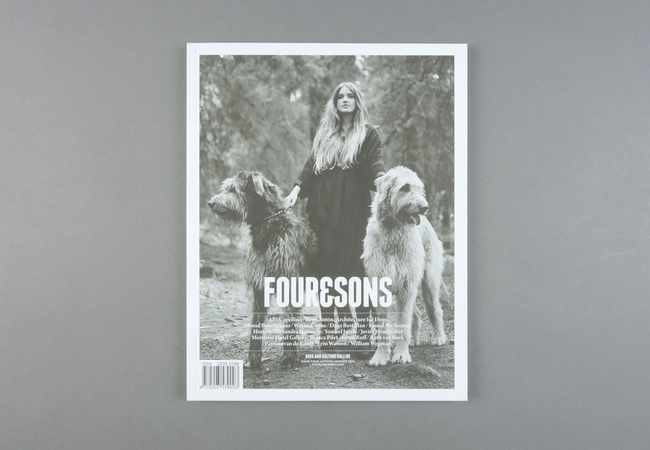 Four&Sons # 04