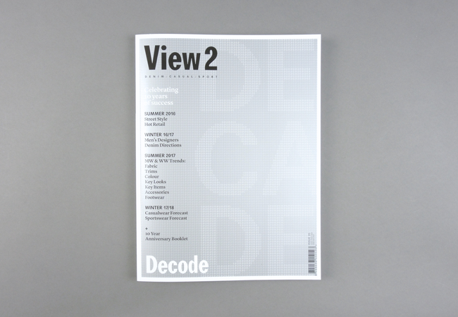 View2 # 20