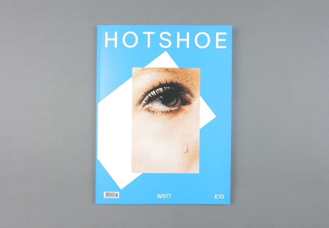 Hotshoe # 198