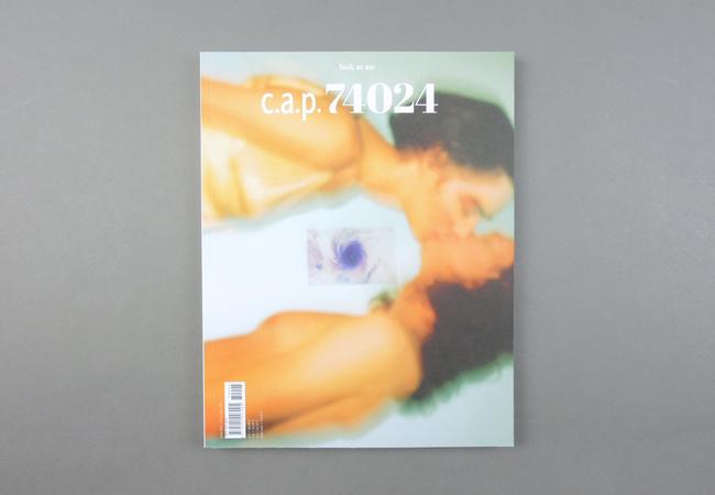c.a.p.74024 # 05