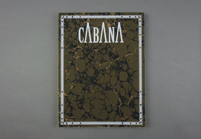 Cabana # 10
