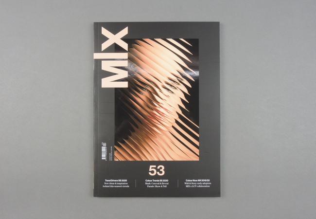 Mix # 53