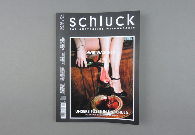 Schluck # 04
