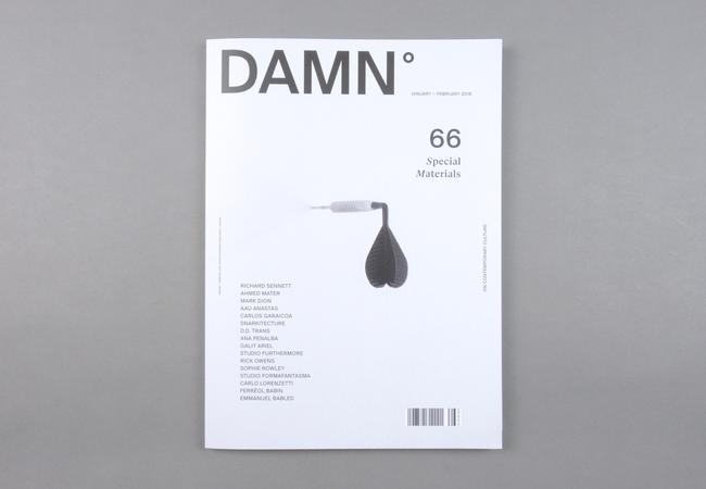DAMn°66