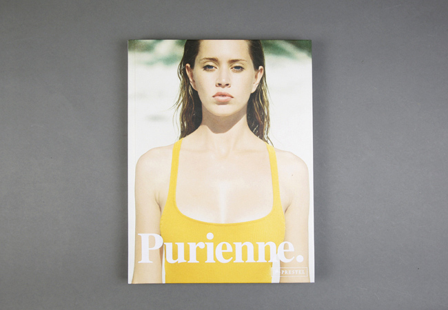 Purienne