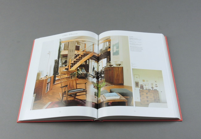 The Monocle Guide To Cosy Homes Soda