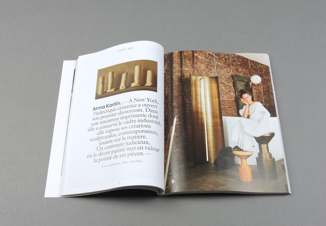 Soda Milk Decoration 25 Bücher Und Magazine Online Kaufen