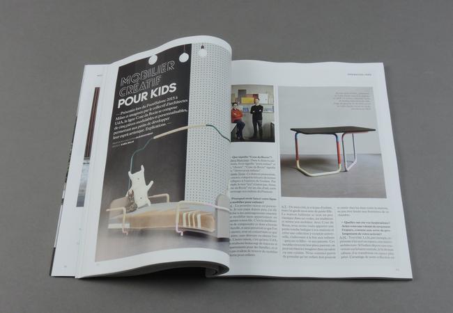 soda milk decoration 12 b cher und magazine online kaufen. Black Bedroom Furniture Sets. Home Design Ideas